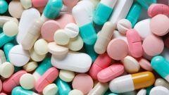 Как пить гормональные препараты