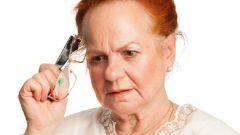 Как лечить ретроградную амнезию