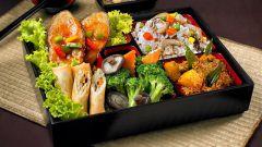 Какие сытные блюда можно приготовить без мяса