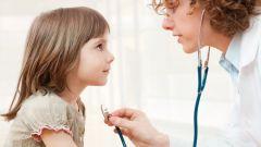 Как лечить себорею у ребенка