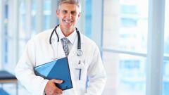 Как лечить хламидийную пневмонию