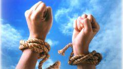 В чем состоит значение свободы совести