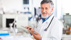 Как лечить перитонит