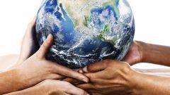 С чем связана интернационализация культуры