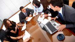Как повысить рентабельность персонала