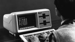 Какая история создания у операционной системы Windows