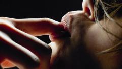 Как уговорить женщину на оральный секс