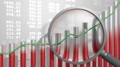 Как проанализировать доходы и расходы предприятия