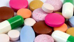 Как принимать лекарство сублингвально