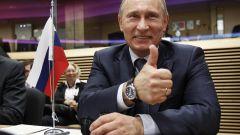 Какие санкции ввели для России