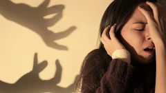Почему появляются фобии