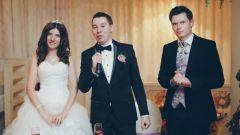 Как поздравить с днем свадьбы