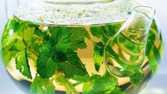 What herbs to drink for kidney patients