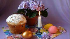 Какие православные праздники существуют