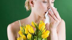 Как подобрать лекарство от аллергии