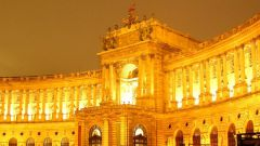 Что посмотреть в Вене