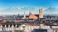 Что такое Мюнхенское соглашение