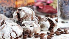Как печь печенье в аэрогриле