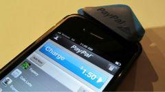 Как перевести деньги из PayPal в Яндекс.Деньги