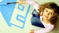 Декларация прав ребенка: что стоит знать?