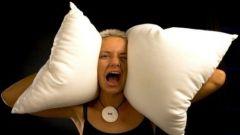 Как сделать шумоизоляцию комнаты