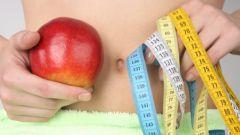 Как похудеть с помощью целлюлозы