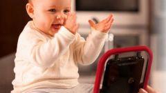 Что может ребенок в 2 года
