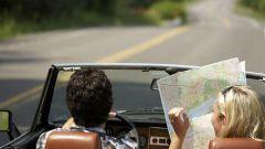 Как доехать до Черногории на машине