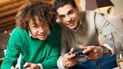 Почему компьютерные игры вредны для подростков
