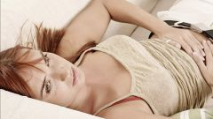 How to enhance well-being during menstruation