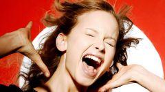 Как узнать о настроении по голосу