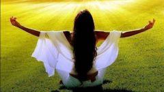 Какова особенность йоги кундалини