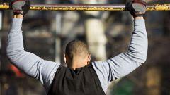 Можно ли увеличить рост с помощью спорта