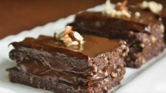 Как приготовить торт без сахара