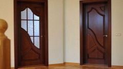 Какие поставить межкомнатные двери