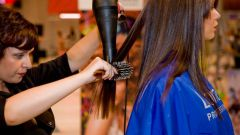 How to fix the styling without hairspray