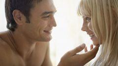 Как понять, что девушка хочет секса