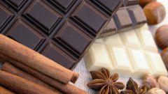 История и производство шоколада