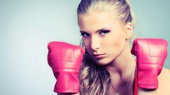 Как справиться с внутренней агрессией