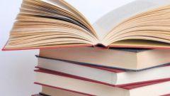 Как заказать книги в Лабиринте с доставкой на дом