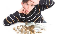 How can you make money at age 13 online