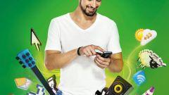Как позвонить оператору Мегафон с мобильного