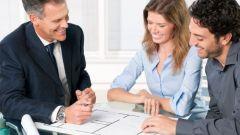 Как стать менеджером по работе с клиентами