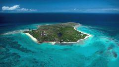 На какой остров переехать жить