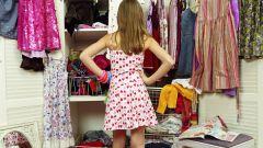 Базовый гардероб женщины: вещи, которые должны быть
