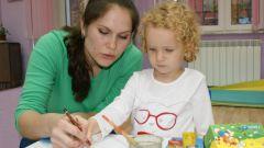 Как развивать мышление у ребенка