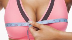 Ways to increase breast at home