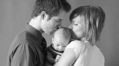 Как рассчитывается размер алиментов на ребенка