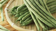 How to use leaf beans for diabetes
