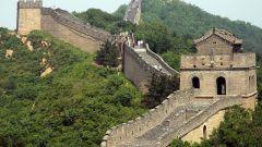 Как путешествовать по Китаю